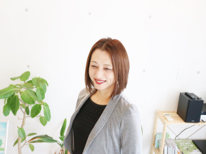 staff_shimizu